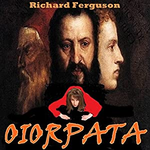 Oiorpata Audiobook