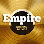 Nothing To Lose (feat. Terrence Howar...