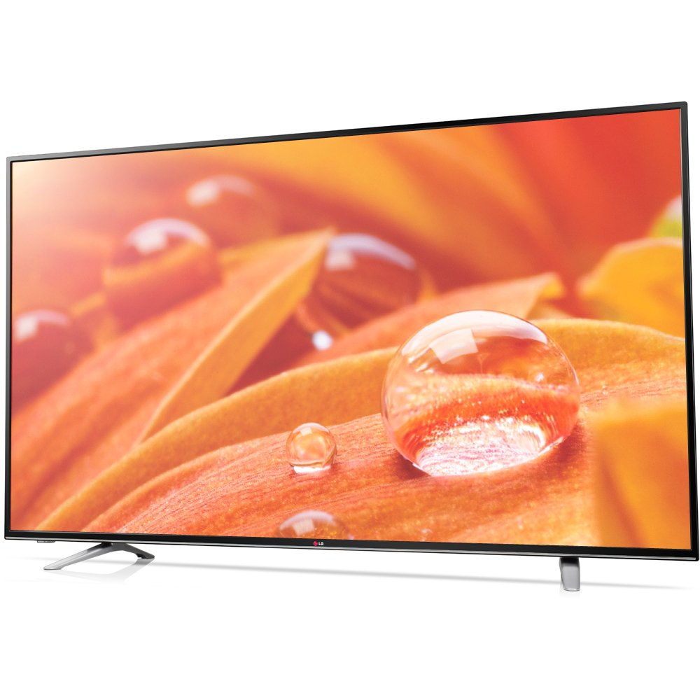 LG-Electronics-60LB5200-60-Inch-1080p-60Hz-LED-TV