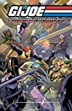 G.I. JOE / Transformers Volume 3