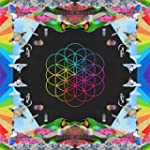 A Head Full Of Dreams [2LP 180g Pink...