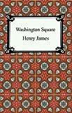 Image of Washington Square