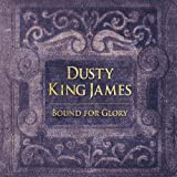 Various Artists Dusty King James