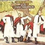 Entre Las Viñas (Remastered 2003)