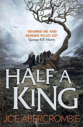 shattered-sea-01-half-a-king