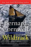 """Wildtrack A Novel of Suspense"" av Bernard Cornwell"