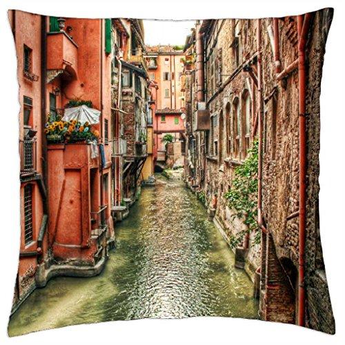 i-canali-di-bologna-throw-pillow-cover-case-18-x-18