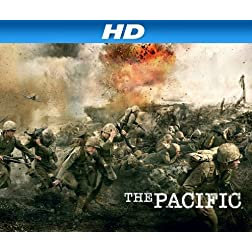 The Pacific [HD]