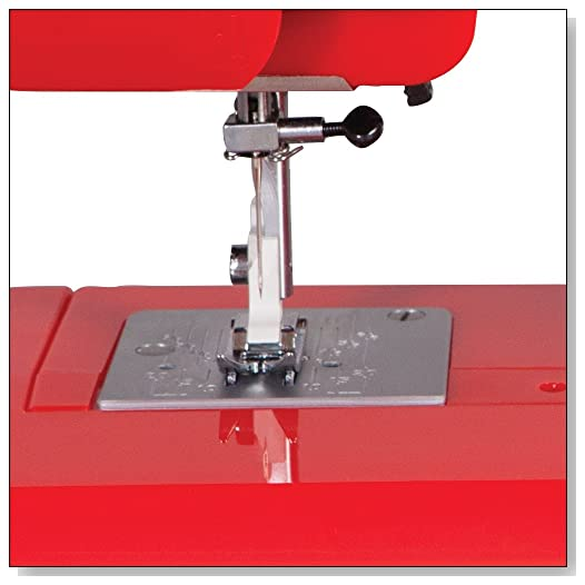 Janome 40 Sewing Machine Review Impressive Janome Hello Kitty Sewing Machine Instruction Manual