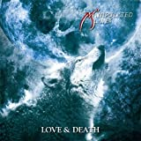 Love & Death by Manipulated Slaves (2012)
