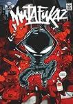 Mutafukaz - Tome 1 - Dark Meat City