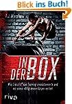 In der Box: Wie CrossFit® das Trainin...