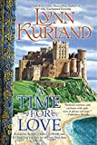 A Time for Love (0425236544) by Kurland, Lynn
