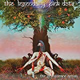 The Gethsemane Option by Legendary Pink Dots (2013-05-04)