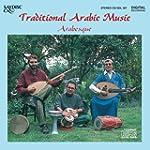 Traditional Arabic Music