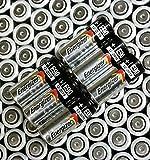 [6 pcs] Energizer E90 LR1 N Size,