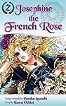 Josephine the French Rose 2 (English...