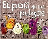 img - for PAIS DE LAS PULGAS, EL (Spanish Edition) book / textbook / text book
