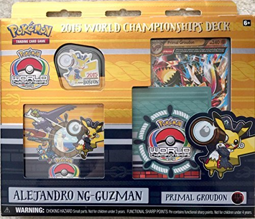 2015-Pokemon-World-Championships-Deck-Alejandro-Ng-Guzman-Primal-Groudon