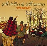 Melodies&Memories