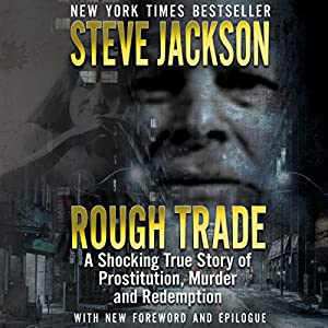 Rough Trade Audiobook