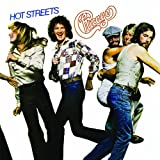 Hot Streets/Expanded And Remastered