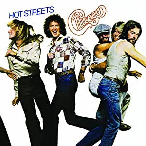 Hot Streets (Rmst)