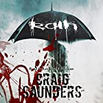 Rain | Craig Saunders