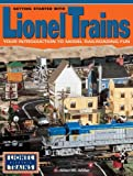 Getting Started with Lionel Trains