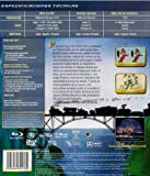 Image de Dumbo (70th Anniversary Spanish-Language Version Blu-ray/DVD Combo)