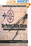 The Perfect Online Course: Best Pract...