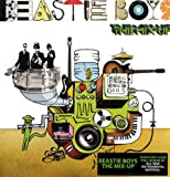 Beastie Boys The Mix-Up [VINYL]
