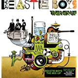 "The Mix-Up [Vinyl LP]von ""Beastie Boys"""