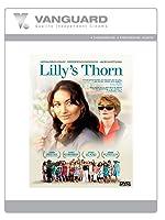 Lillys Thorn