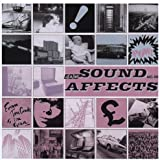 Sound Affects (Remastered Version)