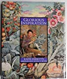 Glorious Inspiration: Kaffe Fassett's Needlepoint Source Book