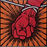St. Anger [2LP Vinyl]
