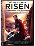 Risen [DVD + Digital Copy] (Bilingual)
