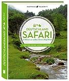 ISBN 9783942989756