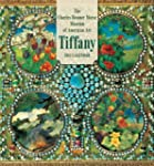 Louis Comfort Tiffany 2013 Wall Calendar