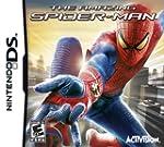 The Amazing Spider-Man - Nintendo DS...