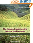 The Human Impact on the Natural Envir...