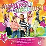 Sommerhits f�r Discokids Vol.2