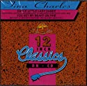 Charles, Tina - Dance Little Lady Dance [CD Maxi-Single]