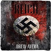 Reich   [Drew Avera]