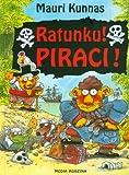 img - for Ratunku Piraci! book / textbook / text book