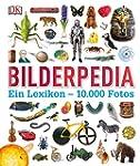 Bilderpedia: Ein Lexikon - 10.000 Fotos