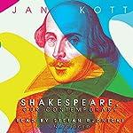 Shakespeare, Our Contemporary | Jan Kott