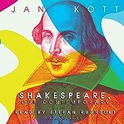 Shakespeare, Our Contemporary | [Jan Kott]
