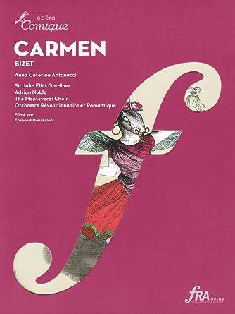 Carmen de Bizet - Page 16 61iltDDylQL._SY445_